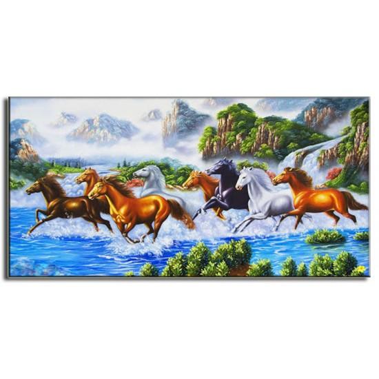 Ngựa Phi Nước Đại