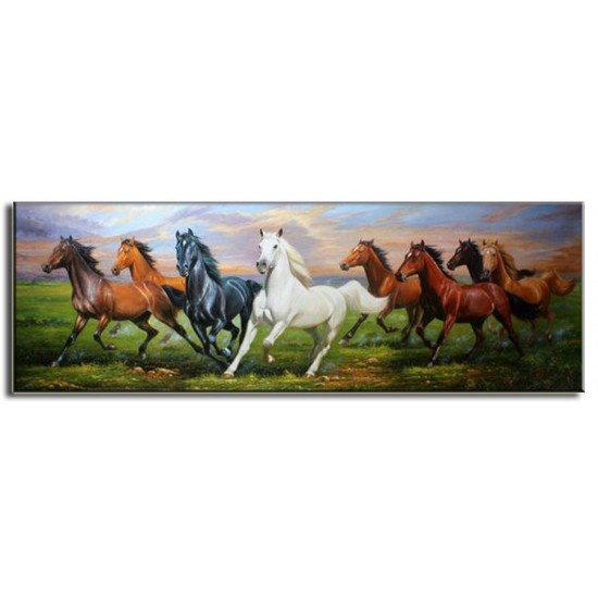 Ngựa Phi Đồng Cỏ